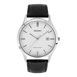 Relógio Masculino FUNA1003W Orient