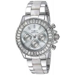 Relógios Femininos   Até 80% Off   Compra 24h 47e0d80438