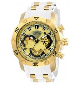 Relógio Masculino Invicta Pro Diver 23424
