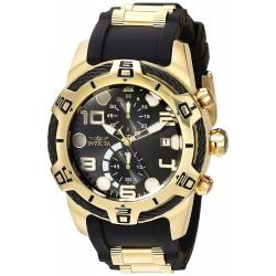 Relógio Invicta Bolt 24218
