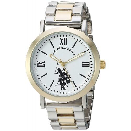 25f246a1af8 Relógio U.S. Polo Feminino USC40261AZ