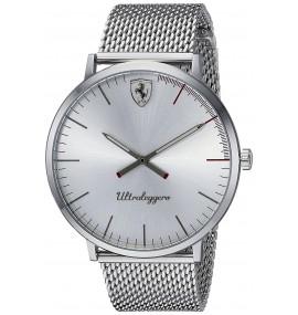 Relógio Ferrari Ultra Slim 0830407