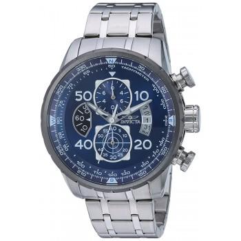 Relógio Masculino Invicta 22970 Aviator