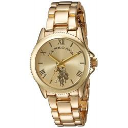 Relógio Feminino Polo USC40043