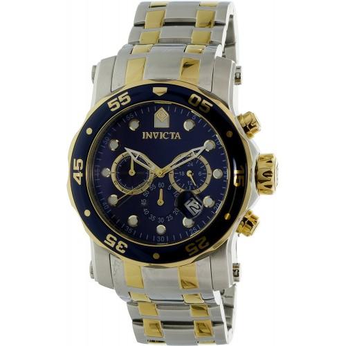 861ce42d2a9 Relógio Invicta Pro Diver 23668