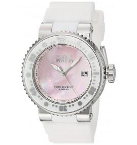 Relógio Invicta 22667 Pro Diver