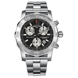 Relógio Masculino Breitling Colt Chronograph