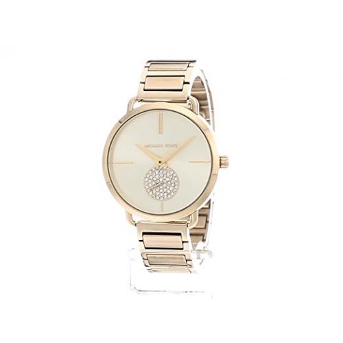 92cd3becfd549 Relógio Feminino Michael Kors Portia   Loja Compra24h