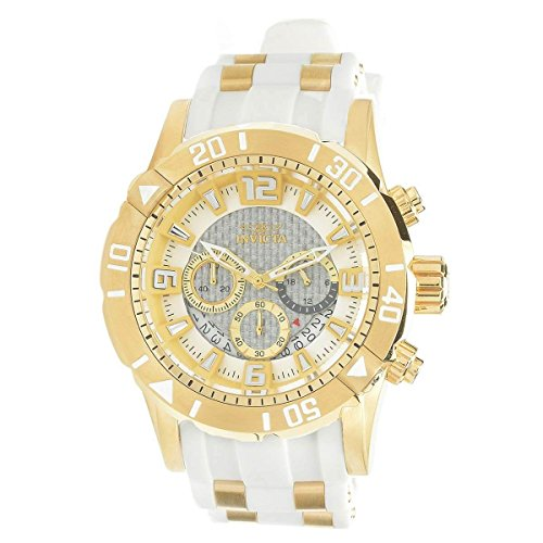 9c33f955db8 Relógio Invicta Pro Diver 24164