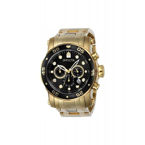 16cc742bf1c Relógio Invicta 23650 Pro Diver