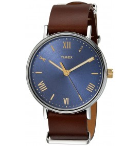 Relógio Masculino Timex Southview 41mm