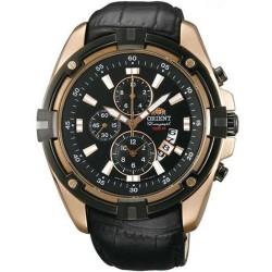 Relógio Masculino FTT0Y004B0 ORIENT