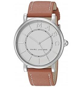 Relógio Feminino Marc Jacobs MJ1571