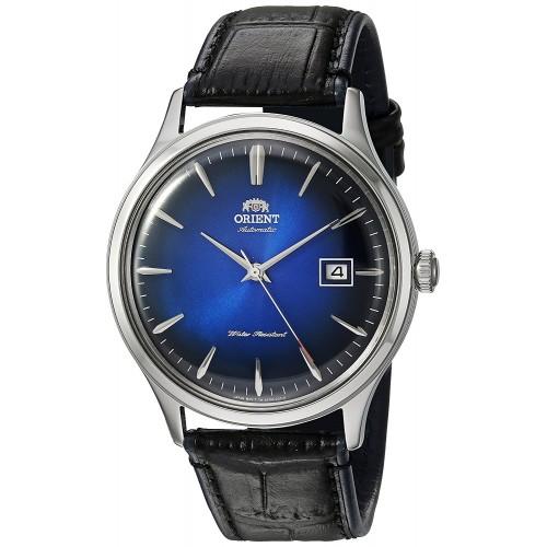 9d4d10c1e3f Relógio Orient Men s Bambino Version 4