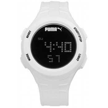Relógio Masculino Puma Loop