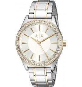 Relógio Feminino Armani Exchange Two