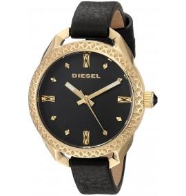 Relógio feminino Diesel Watches Shawty Watch