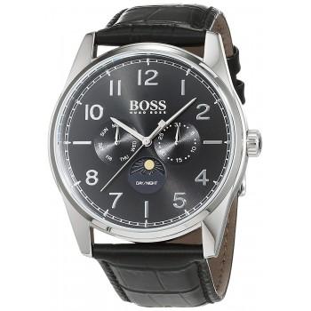 Relógio Hugo Boss 1513467