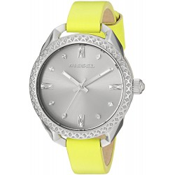 Relógio Diesel Women's