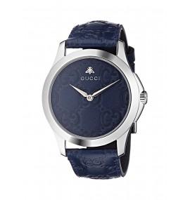 Relógio Feminino Gucci YA1264032