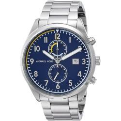 Relógio Masculino Michael Kors MK8574