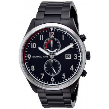 Relógio Masculino Michael Kors  MK8575