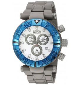 Relógio Invicta Subaqua 23154