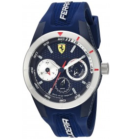 Relógio Ferrari RedRevT 830436