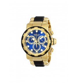 Relógio Invicta Specialty 23979