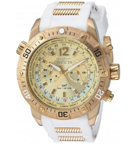 Invicta Aviator 24581