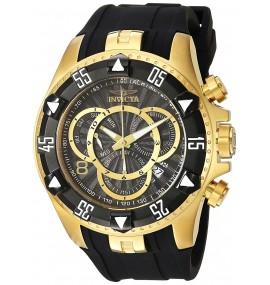 Relógio Masculino Invicta Excursion 24275