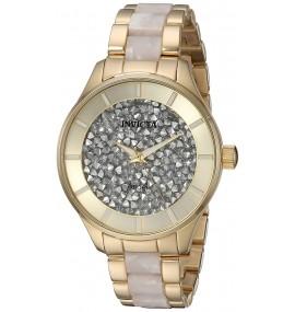 Relógio Invicta Feminino Angel 24666