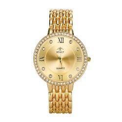 965c3b21e06 Relógio Feminino REALY Importado
