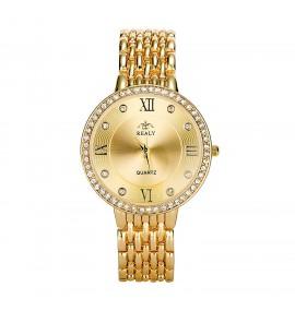 Relógio Feminino REALY Importado