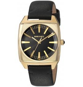 Relógio Diesel Watches Becky Gold