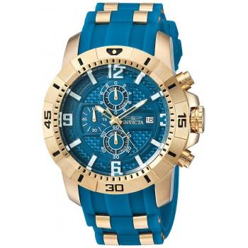 Relógio Masculino Invicta 24966 Pro Diver