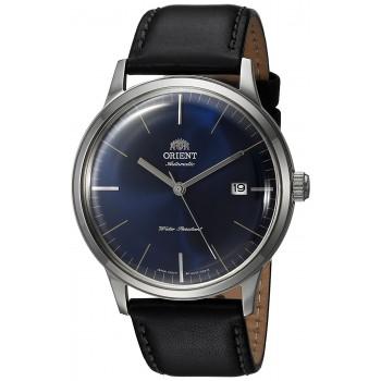 Relógio Masculino Orient Gen. Bambino 3