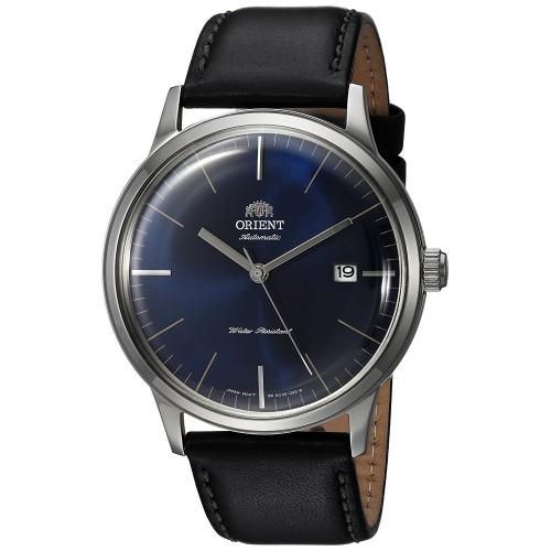 a670da33fe2 Relógio Masculino Orient Gen. Bambino 3