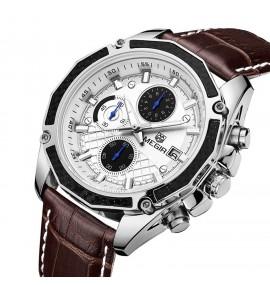 Relógio Masculino Yuheng Top