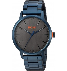 Relógio Hugo Boss Copenhagen 1550059