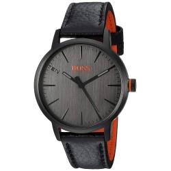 Relógio Hugo Boss Copenhagen 1550055