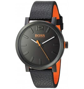 Relógio Hugo Boss Bilbao 1550038