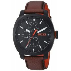 Relógio Hugo Boss Cape Town 1550028