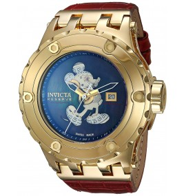 Invicta Disney Limited Edition Automático 23458