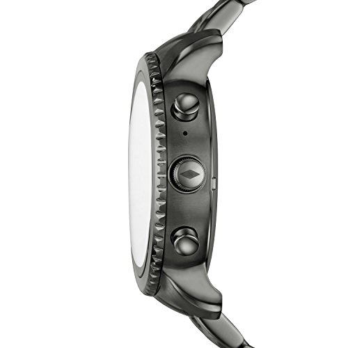 46265cb26f4f2 Relógio Fossil Q Gen 3 Smartwatch Explorist   Loja Compra24h
