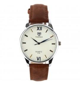 Relógio Masculino K-Martins Wrist Watch