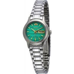801450e35 Relógio Feminino Orient 3 Star