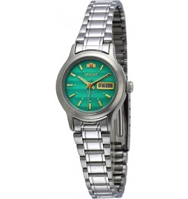 Relógio Feminino Orient 3 Star