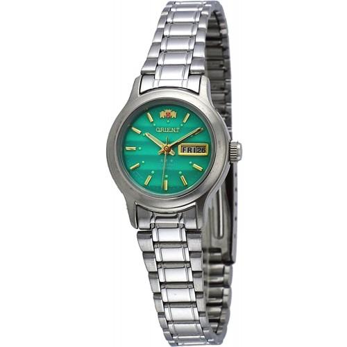 9eab9a701ac Relógio Feminino Orient 3 Star