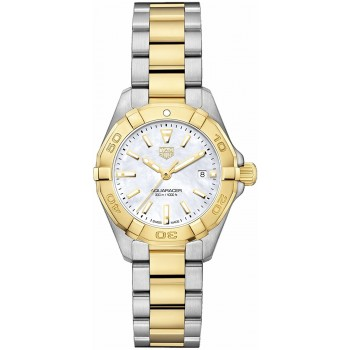 Relógio TAG Heuer Aquaracer Women's Watch